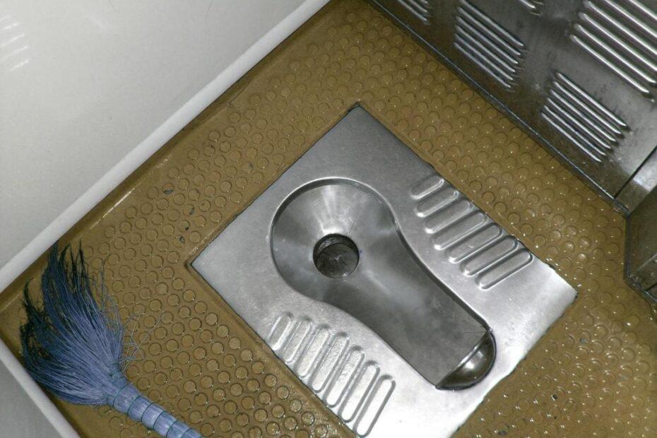 bodrum-tuvalet-tıkanıklığı