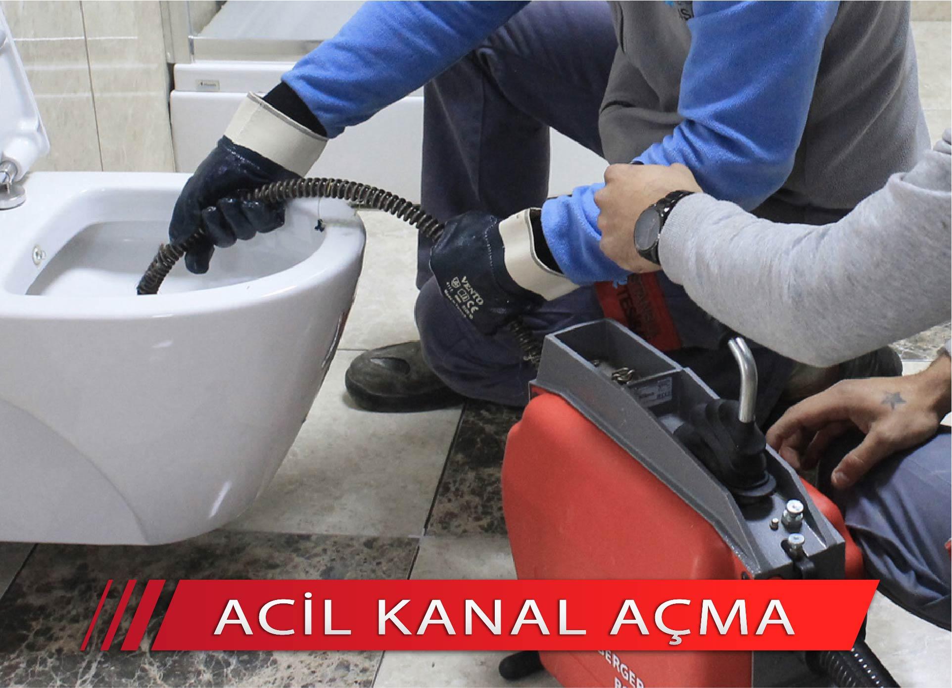 bodrum-acil-kanal-acma